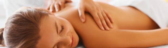 1 Hour Full Body Massage + 1 Hour Refreshing Facial at Facebar N Skin Tanjong Pagar