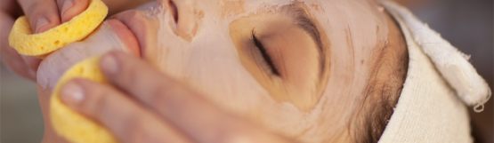40mins Eye Treatments ( up to 2 Choices) at Skin Retreat