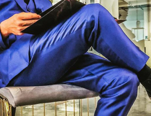 Cash voucher deal: $40 Value for $20 at Made to Measure Tailors