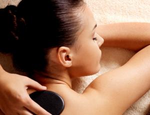 2.5-Hour Spa Indulgence for 1 Person at Facebar N Skin Tanjong Pagar