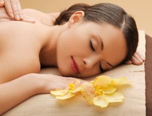 30mins Back Massage + 15mins Ear Candling at Facebar N Skin Tanjong Pagar