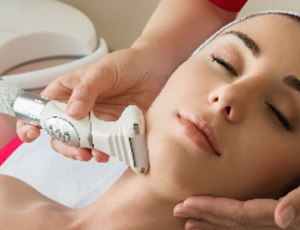 75 Minutes Oxygen Inhale + IPL Facial Treatment at Skin Retreat