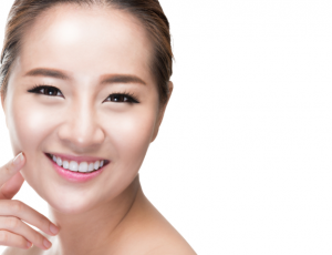 Korean Miso White Facial at Asia Wellness