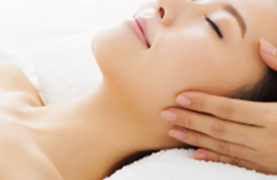 2.5-Hour Spa Indulgence for 1 Person (2 Sessions) at Skinn Novena