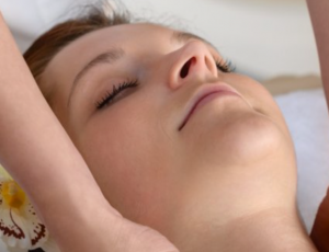 1 Hour Full Body TCM Massage for 1 Person at Chrysalis Spa Pacific Plaza