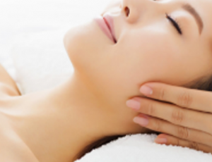 45 Mins Drainage Complex Massage + 15 Mins Head Massage for 1 person (1 Session) at Groglo Hair & Beauty Bar