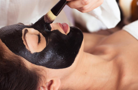 Face Pore Reduction Facial Mask Extraction at Regional Skin Laboratory