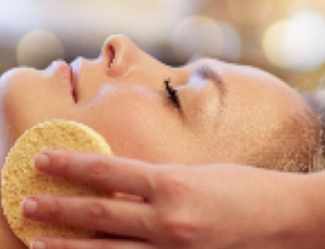 1 Session of Facial for 1 Person at Chrysalis Spa Bedok Mall