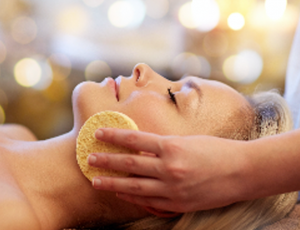 90 Minutes of Facial Treatment ( up to 2 choices) at Skin Retreat
