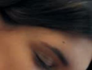 60 Mins Korean Omega Radiance Facial for 1 Person at Skinn