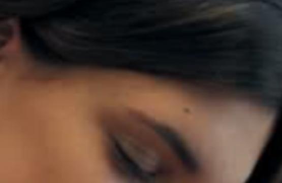 60 Mins Korean Omega Radiance Facial for 1 Person at Skinn Novena