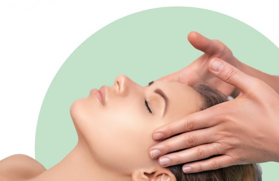 Youth Restorative facial at Amber Beila 14 Chun Tin