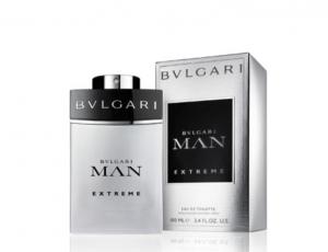 BVLGARI MAN EXTREME 100ML EDT