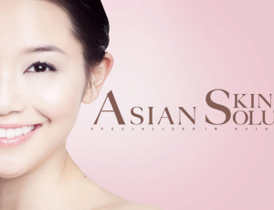 1 Session of 60 mins Classic U Facial Treatment at Asian Skin Solution