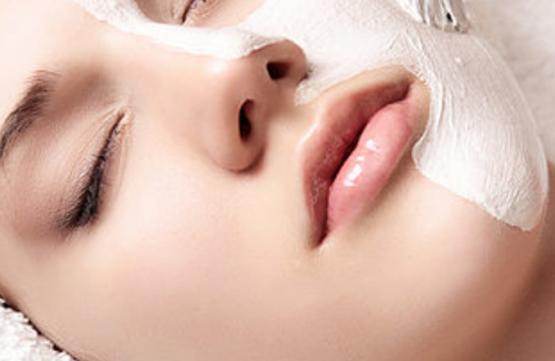 Refreshing Facial + Eye Gold Mask at Facebar N Skin Bedok