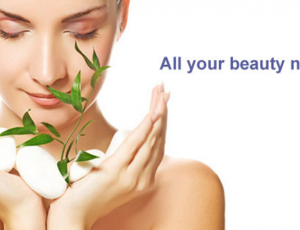 Diamond Peel Back Treatment , Mask at Skin Retreat