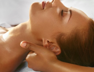 1 Hour Full Body TCM Massage for 1 Person at Chrysalis Spa Bedok Mall