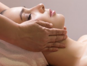 1 Session of Facial for 1 Person at Chrysalis Spa Pacific Plaza
