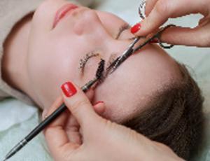 Basic Eyebrow Embroidery for 1 Person at Chrysalis Spa AMK Hub