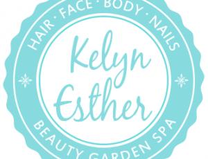 Clarifying Dead Sea Mud Facial (60mins) at Kelyn Esther