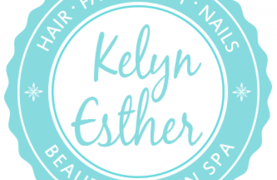 Clarifying Dead Sea Mud Facial (60mins) at Kelyn Esther