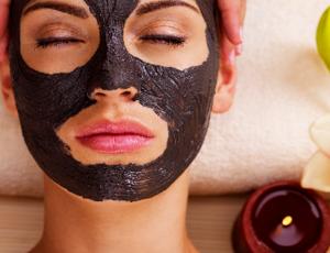 60mins Refreshing Facial at Facebar N Skin Tanjong Pagar