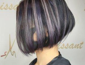 Oway Scalp Treatment (FREE Oway Shampoo) at Ravissant Hair Studio
