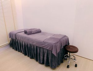 Full Leg / Full Arm SHR Hair Removal for 1 Person (12 Sessions) ( Male) at NewU Aesthetics