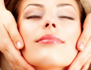 1 Session of Facial for 1 Person at Chrysalis Spa West Gate