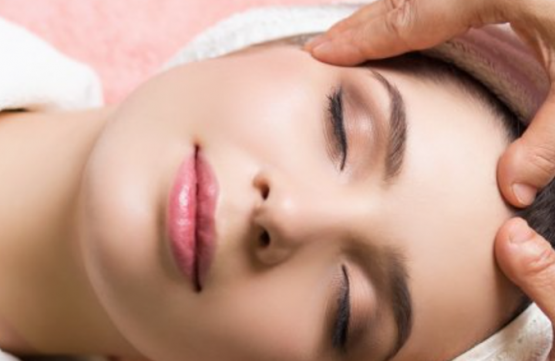 1 Session of Facial for 1 Person at Chrysalis Spa AMK Hub