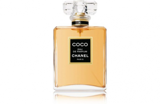 CHANEL COCO 100ML EDP TESTER