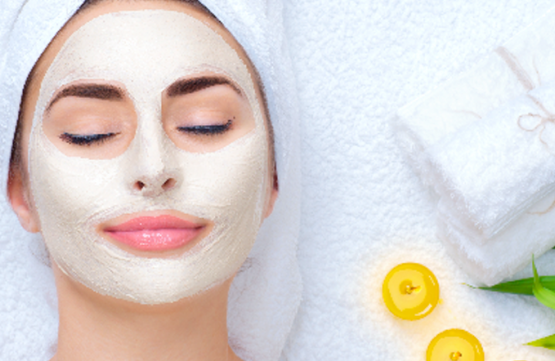 75-Minute Customised Facial for 1 Person (2 Sessions) at Glow Couture