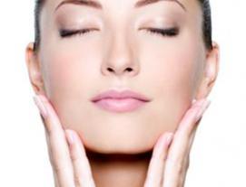 75 Minutes Aqua Radiance Facial Treatment at Love Skin